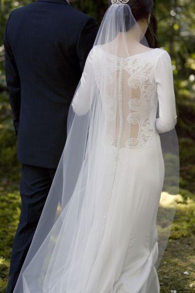 mariagebellacharlie.jpg