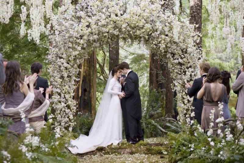 mariagebellaedward.jpg