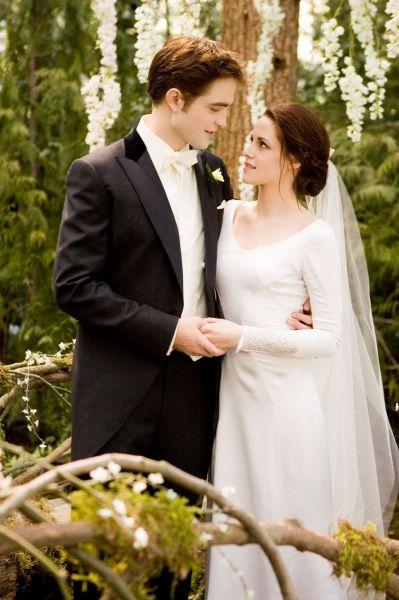 mariagebellaedward2.jpg