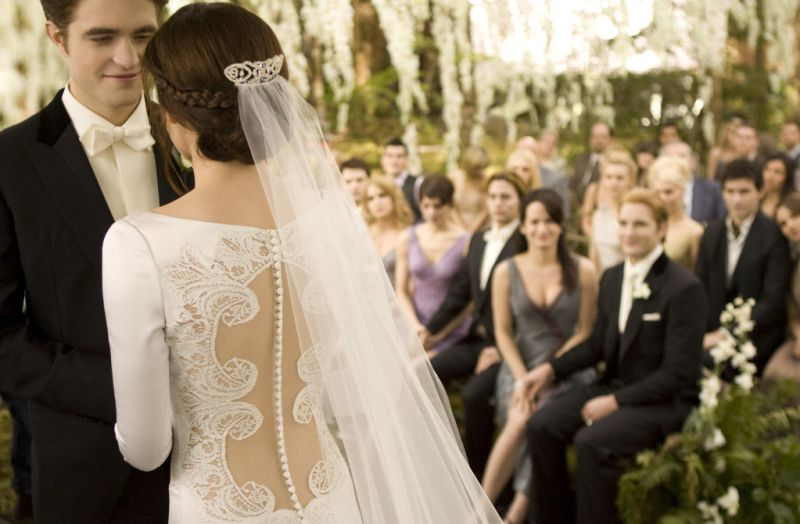 mariagebellaedward3.jpg